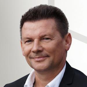 Robert Adam Popkowski - informacje o kandydacie do sejmu