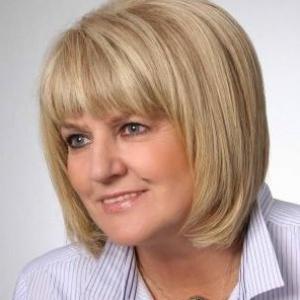 Danuta Krystyna  Marzec - informacje o kandydacie do sejmu