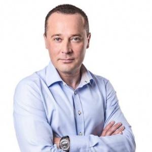 Miłosz Wolański - informacje o kandydacie do sejmu