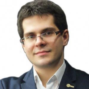 Piotr Jan  Wodok - informacje o kandydacie do sejmu