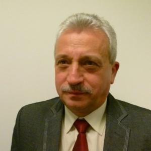 Mirosław Kukliński - informacje o kandydacie do sejmu