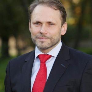 Grzegorz Lorek - informacje o kandydacie do sejmu
