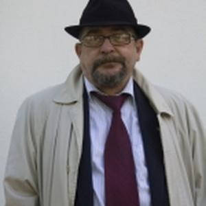Cezary Żurawski  - informacje o kandydacie do sejmu
