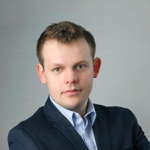 Bartosz Jan Herka - informacje o kandydacie do sejmu