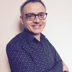 Przemysław Niezbecki - informacje o kandydacie do sejmu