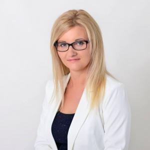 Magdalena Sekulska - informacje o kandydacie do sejmu