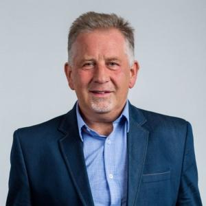 Leszek Drążkiewicz - informacje o kandydacie do sejmu