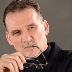Piotr Keil - informacje o kandydacie do sejmu