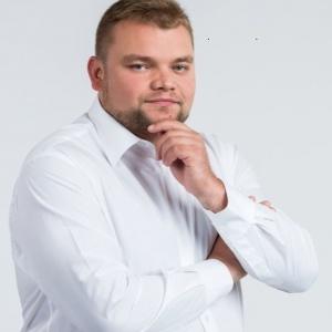 Wojciech Chudy - informacje o kandydacie do sejmu