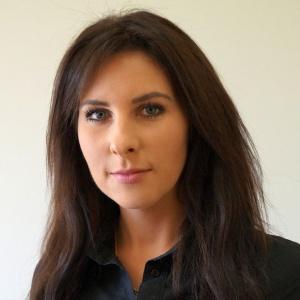 Magdalena Chałas - informacje o kandydacie do sejmu