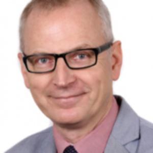 Tadeusz Plawgo - informacje o kandydacie do sejmu
