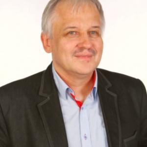 Marek Zawadka - informacje o kandydacie do sejmu
