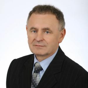 Edward Ośko - informacje o kandydacie do sejmu