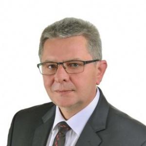 Janusz Jerzy  Zgoł  - informacje o kandydacie do sejmu