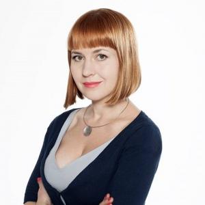 Joanna Erbel  - informacje o kandydacie do sejmu