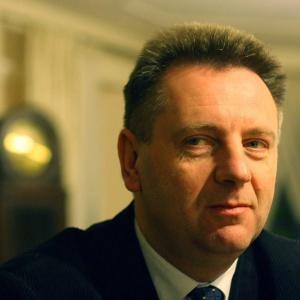 Jacek Sokalski - informacje o kandydacie do sejmu