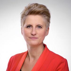Anna Maria Subocz-Chachuła - informacje o kandydacie do sejmu
