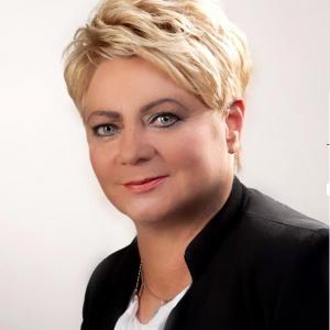 Teresa Pietrzak - informacje o kandydacie do sejmu