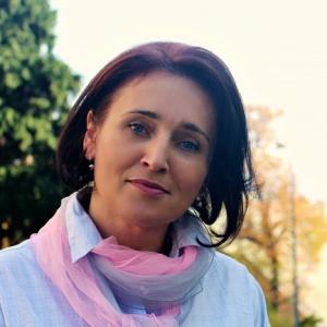 Beata  Branc-Gorgosz  - informacje o kandydacie do sejmu