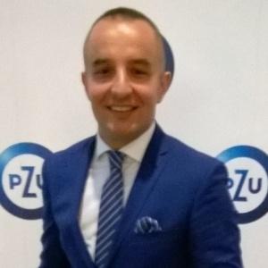 Grzegorz Józef Siedlecki  - informacje o kandydacie do sejmu