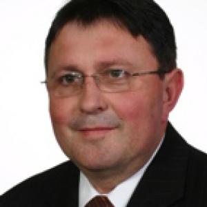 Konrad Czyżyński - informacje o kandydacie do sejmu
