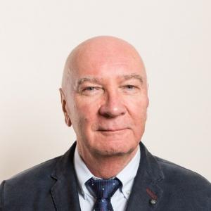 Jerzy Wojtanowicz - informacje o kandydacie do sejmu