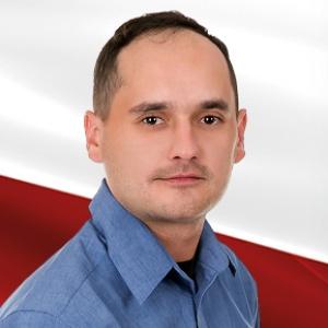 Michał Jan Jabłoński - informacje o kandydacie do sejmu