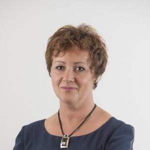 Maria Wanda  Dzienisiewicz - informacje o kandydacie do sejmu