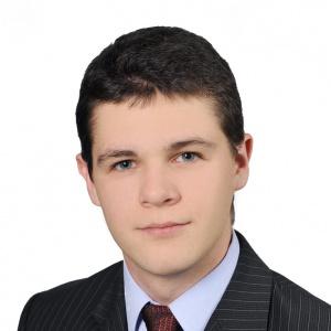 Michał Bednarczyk - informacje o kandydacie do sejmu