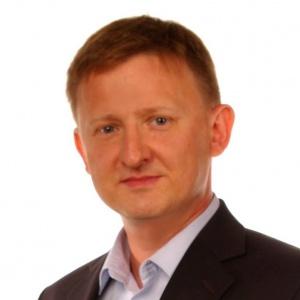Paweł Filar  - informacje o kandydacie do sejmu