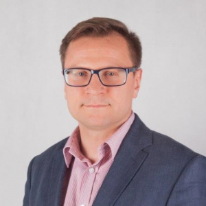 Paweł Gelner  - informacje o kandydacie do sejmu