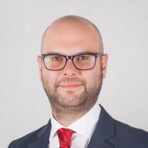Krzysztof Kochanowski  - informacje o kandydacie do sejmu