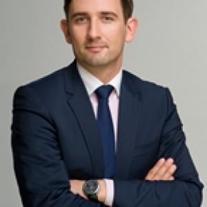 Michał Tkaczuk - informacje o kandydacie do sejmu