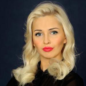 Magda Chudzik  - informacje o kandydacie do sejmu