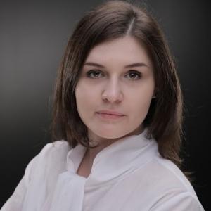 Anna Kwiecień  - informacje o kandydacie do sejmu