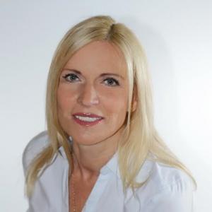 Lucyna Łękawa - informacje o kandydacie do sejmu