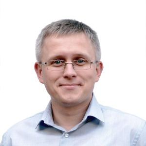 Łukasz  Wolny - informacje o kandydacie do sejmu