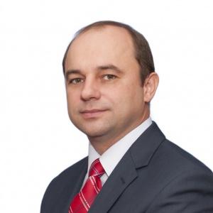 Paweł Janulewicz - informacje o kandydacie do sejmu