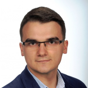 Wojciech Jagiełło - informacje o kandydacie do sejmu