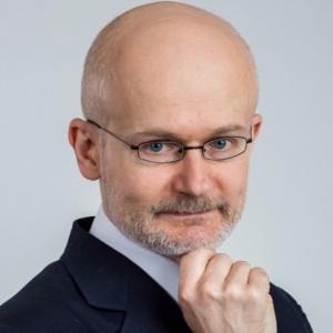 Tomasz Korzan - informacje o kandydacie do sejmu