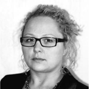 Katarzyna Aleksandra  Adamiec - informacje o kandydacie do sejmu