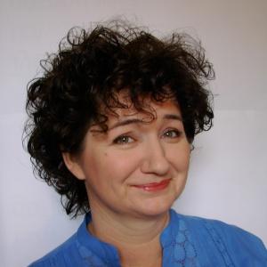 Iwona Teresa Łowicka - informacje o kandydacie do sejmu