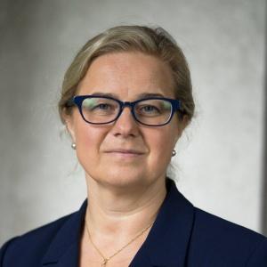 Anna Rapacz - informacje o kandydacie do sejmu