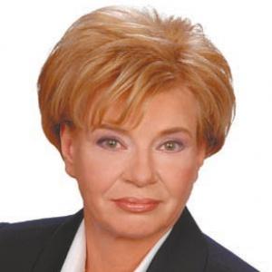 Elżbieta Apolonia Pierzchała - informacje o kandydacie do sejmu