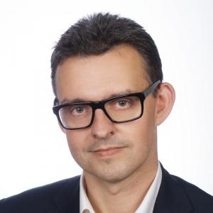 Stanisław Bąk - informacje o kandydacie do sejmu