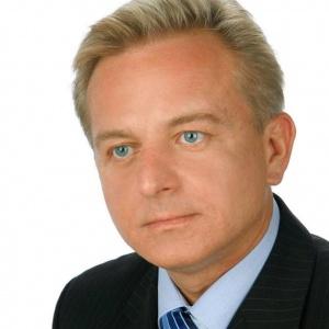 Tymoteusz Wiktor Kubica - informacje o kandydacie do sejmu