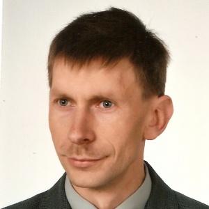 Henryk Sławomir  Postawka - informacje o kandydacie do sejmu