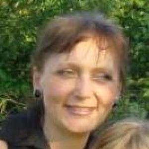 Małgorzata Ewa Piszczek - informacje o kandydacie do sejmu
