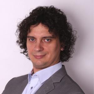 Przemysław Szczukiewicz - informacje o kandydacie do sejmu
