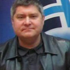 Adam Piotr Mandrak - informacje o kandydacie do sejmu